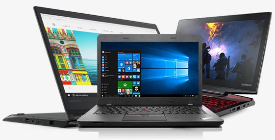 Réparation ordinateur portable Lenovo Montréal garantie 3 mois